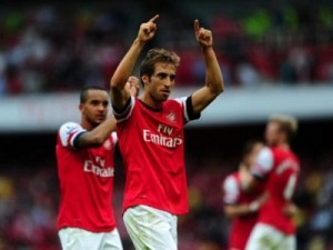 Agen Sbobet Indo Preview Arsenal vs Southampton